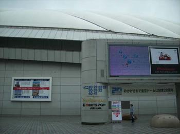 20080629_07.jpg