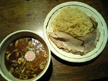 hatugai02.jpg
